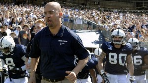 James-Franklin-300x168
