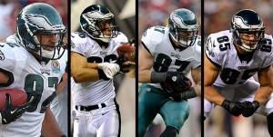 081613_eagles-tes-celek-casey-ertz-harbor